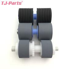 8262B001AA Scanner Exchange Roller Kit for Canon DR-G1100 DR-G1130 G1100 G1130