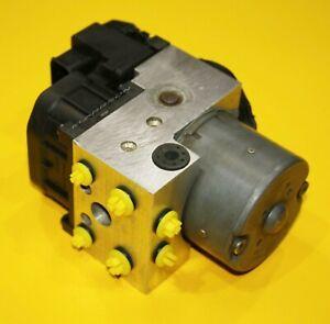 * 🆗 🆗 🆗  Renault ABS Hydraulikblock Steuergerät 7701045832 ⭐ GARANTIE 12 ⭐