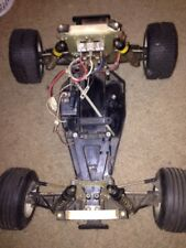 Used vintage MRC Buggy? RC car for parts Make A Offer