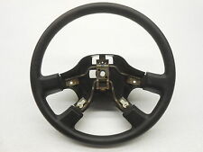 New OEM Steering Wheel 91 92 93 Mercury Tracer NOS