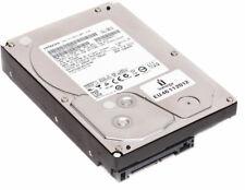 "HP COMPAQ SATA 3.5/"" HARD DRIVE 250GB WINDOWS7 32BIT OFFICE AD0BE PRO PHOTO ROXIO"