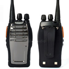 Walkie Talkie Baofeng BF-A5 5W FM UHF 400-470MHz radios de dos vías transceptor bfa5