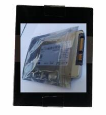 Samsung Serie, R540-JA06DE, R55 Aura, SSD Festplatte 120GB