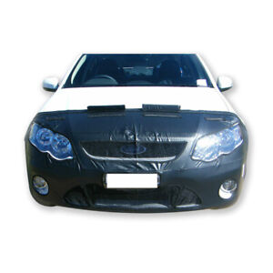 Vehicle Car Bra Chip Protection for GS FPV Ford Mk1 Mki FG XR6 XR8 Ford Falcon