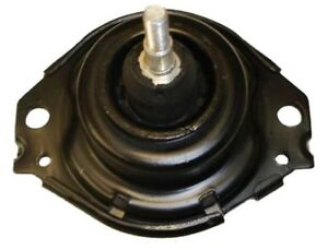 Left or Right Engine Mount Fits: JEEP Grand Cherokee WK ERB 3.6L 2/11-on Auto