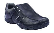 Zapatillas deportivas de hombre Skechers Talla 43