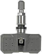 Tire Pressure Monitoring System (TPMS) Sensor Dorman 974-066