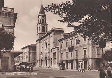 PESCARA - Chiesa di S.Cetteo