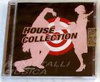 VARIOUS - HOUSE COLLECTION vol. 3 - CD Sigillato 2005