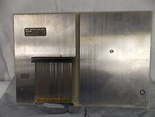 Fluke 5100B Calibrator Main Intcon Pcb Assy 420299 Circuit Board 5100A-3005