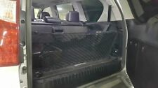 Envelope Style Trunk Cargo Net for Lexus GX460 2010 - 2016 NEW FREE SHIPPING