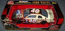 1999 Racing Champions 1:24 STERLING MARLIN #40 Sabco / John Wayne - Issue 11