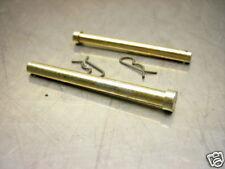 SITZ SITZBANK SCHARNIER HALTER STIFTE SEAT HINGE CLEVIS PINS CLIPS XJ 550 XJ 650
