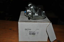 étrier frein  opel   ;rxf1121