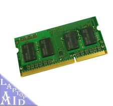 New listing Micron Pc-8500 1 Gb So-Dimm 1066 Mhz Ddr3 Memory (Mt8Jsf12864Hz-1G1F1)