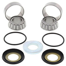 KTM 125 200 250 300 450 500 - 990 ALL MODELS STEERING HEAD BEARING KIT 2001 968c24a5d31