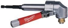 Milwaukee OSD2 Winkelschrauber Schraubvorsatz 4939352320