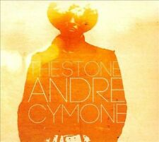 Andre Cymone, The Stone, Very Good