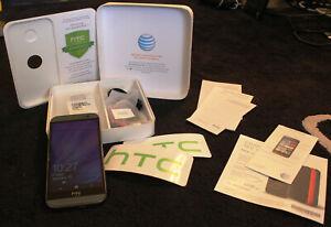 HTC 1 M8 Windows Phone 8.1 32GB