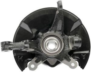 Wheel Bearing and Hub Assembly Front Right Dorman 698-450 fits 06-11 Honda Civic