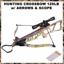 Crossbow Special Offers: Sports Linkup Shop : Crossbow