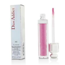 Christian Dior Dior Addict Ultra Gloss - No. 369 Tell Me Dior 6.5ml Lip Color