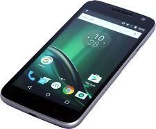 * Nuevo Motorola XT1604 Moto G4 Play 16GB NFC 4G LTE Smartphone GPS Sim Libre