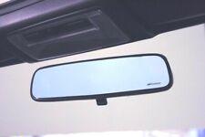 Spoon sports Blue Wide Rear View Mirror Honda Civic/Integra/Nsx 76400-BRM-001