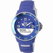 Reloj ICE-WATCH PAN.BC.DAB.U.S.13