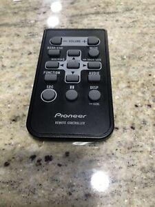 Original OEM Pioneer CXE-9606 Remote Control NEW