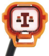 Standard Motor Products ALS1030 Rr Wheel ABS Brake Sensor