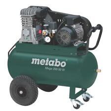 Metabo Kompressor Mega 350-50 W 2,2 kW, 10 bar, Kessel ca. 50 l