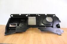 2014 POLARIS RZR 1000 XP RZR1000 Lower Rear Panel Cover