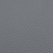 Marine Vinyl Auto Car Upholstery Faux Leather Fabric - Spradling Beluga