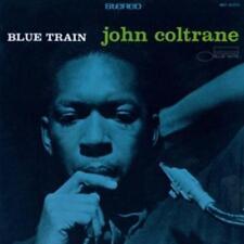 Blue Train von John Coltrane (2014)