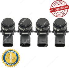 Einparkhilfe Sensor für BMW F82 F80 F35 F34 F32 F31 F30 F21 F20 1.6-3.0L 2010