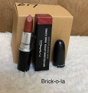 Brand new lipsticks