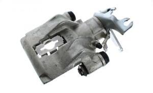 for IVECO DAILY MK3/4/5 (Single Rear Wheels) a NEW Rear LH Caliper (343528N)