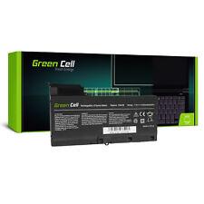 Batterie Samsung NP530U4C-S03PT NP530U4C-S03RU NP530U4C-S04 6100mAh