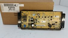 W10335164 / WPW10335164 WHIRLPOOL OVEN MAIN CONTROL BOARD  *NEW PART*