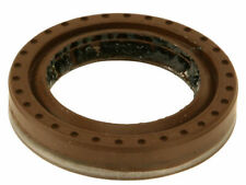 For 1995-1999 Mitsubishi Eclipse Drive Axle Seal 75414ZY 1996 1997 1998