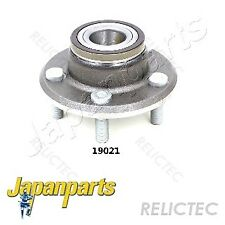 Front Wheel Bearing Hub Kit for Chrysler:300C 4779199AA