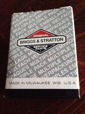 Genuine Briggs & Stratton 260875 2608 77 govenor Spring, 3 ~ 3.5HP MOTORE VERTICALE