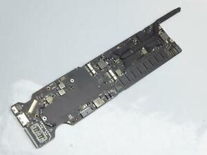 Apple MacBook Air 13 A1369 1,86Ghz 2GB Logic Board 820-2838-A Late 2010
