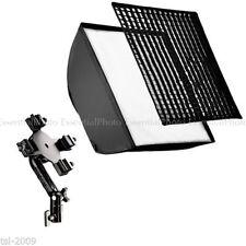 Ventanas de luz y difusores para estudios fotográficos Universal