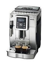 DeLonghi ECAM 23.420 Silber/Weiß 7 Tassen Kaffeevollautomat