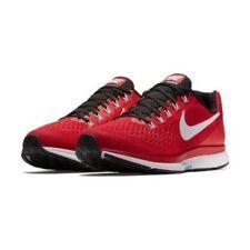 big sale 72b17 0b30a Nike Air Zoom Pegasus 34 TB Men s Running Shoes 887009 001 Size 13