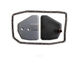 Ryco Automatic Transmission Filter Kit RTK179 fits Ford Territory 2.7 V6 TDCi...