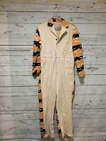 Very rare Vintage Princeton University Class Of 1942 Reunion P-Rade Costume