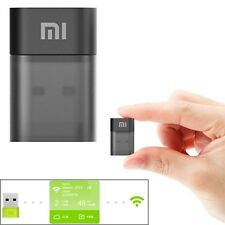 Original Xiaomi 150Mbps USB Powered Mini Portable Mi WiFi Adapter Router